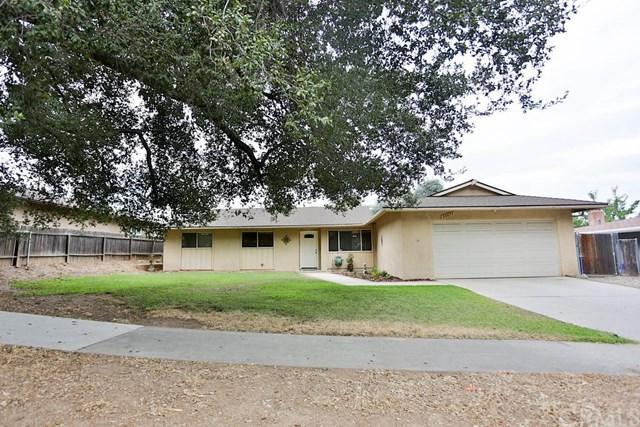 35679 Crestview Drive, Yucaipa, CA 92399 (#EV18173848) :: RE/MAX Empire Properties