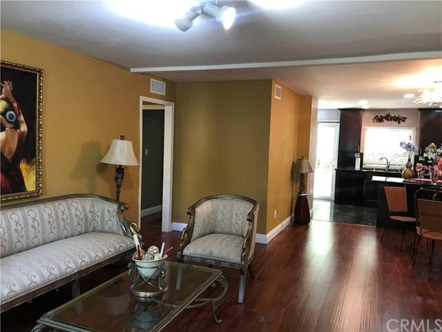 23732 Hillhurst Drive #23, Laguna Niguel, CA 92677 (#PW18174941) :: Berkshire Hathaway Home Services California Properties