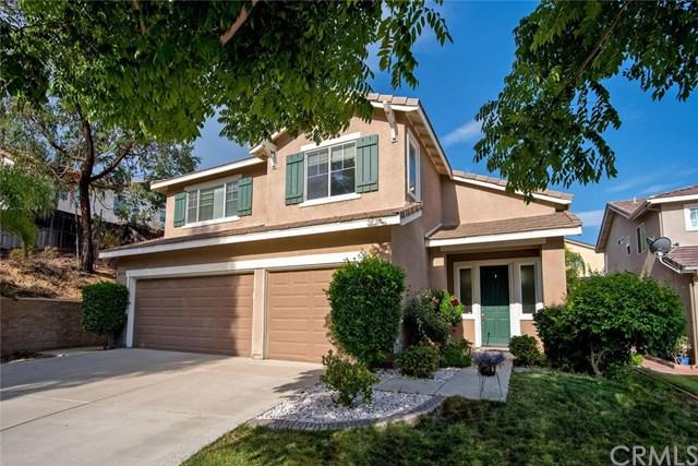 38872 Canyon Bridge Circle, Murrieta, CA 92563 (#OC18165731) :: The DeBonis Team
