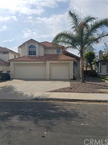 19822 Cuyama Lane, Riverside, CA 92508 (#IV18153427) :: RE/MAX Empire Properties