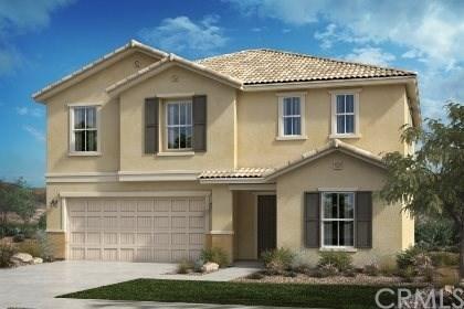 11445 Michelle Lane, Beaumont, CA 92223 (#IV18174972) :: RE/MAX Empire Properties