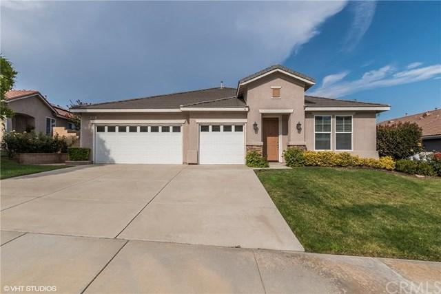 36786 Pebley Court, Winchester, CA 92596 (#SW18169891) :: Impact Real Estate
