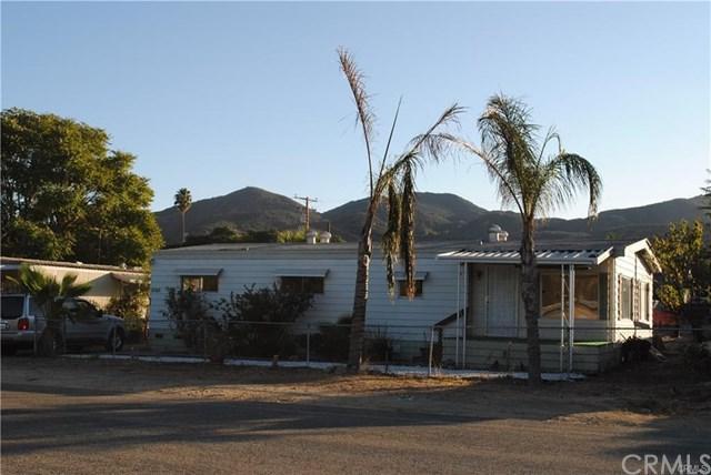 21365 Dunn Street, Wildomar, CA 92595 (#SW18174975) :: California Realty Experts