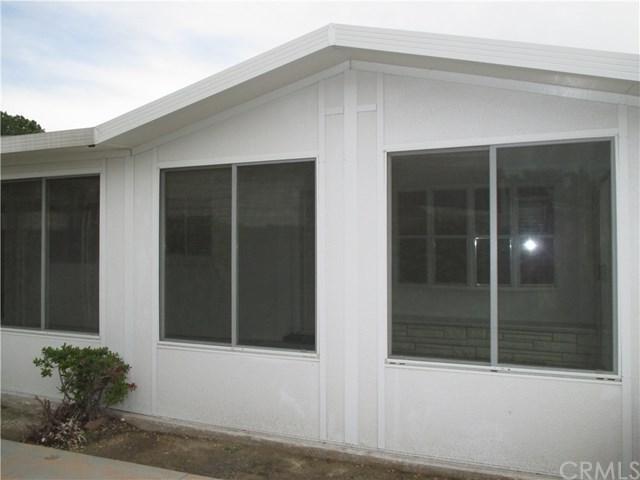 4040 Piedmont #274, Highland, CA 92346 (#EV18174980) :: RE/MAX Empire Properties