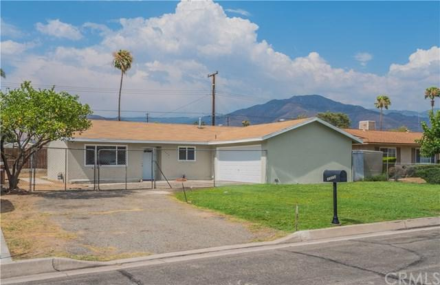27374 7th Street, Highland, CA 92346 (#CV18174247) :: RE/MAX Empire Properties