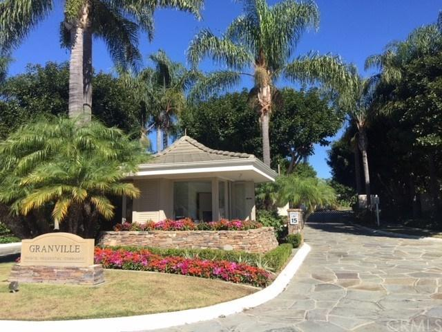 1051 Granville Drive, Newport Beach, CA 92660 (#NP18175020) :: DiGonzini Real Estate Group