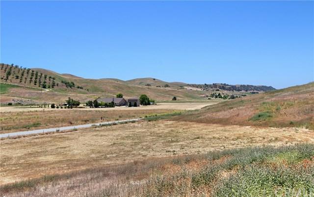 76615 Ranchita Canyon Road, San Miguel, CA 93451 (#NS18174878) :: The Ashley Cooper Team