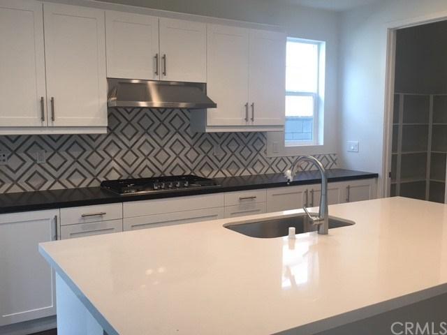 12 Alienta, Rancho Mission Viejo, CA 92694 (#OC18175050) :: Berkshire Hathaway Home Services California Properties