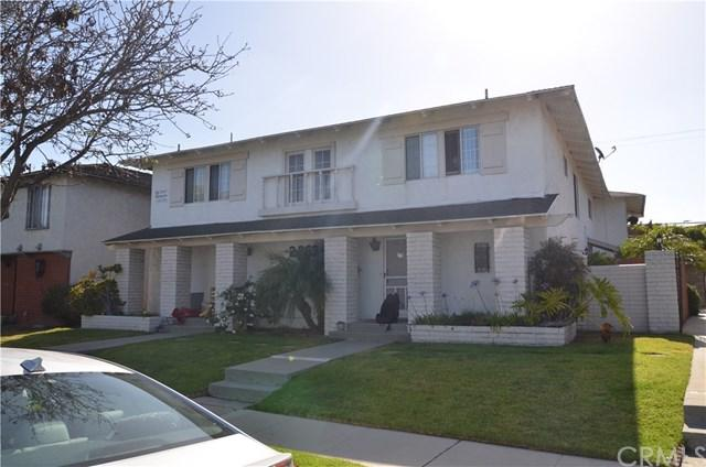 22634 Maple Avenue, Torrance, CA 90505 (#SB18174315) :: RE/MAX Empire Properties