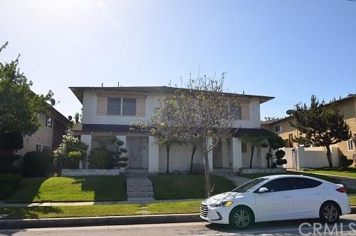 22704 Maple Avenue, Torrance, CA 90505 (#SB18175095) :: RE/MAX Empire Properties