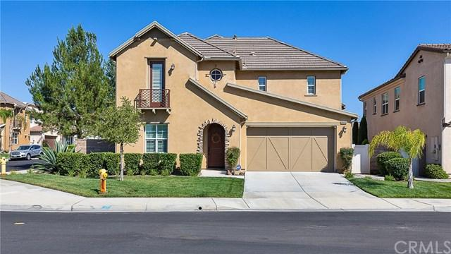 46410 Sawtooth Lane, Temecula, CA 92592 (#RS18174811) :: RE/MAX Empire Properties
