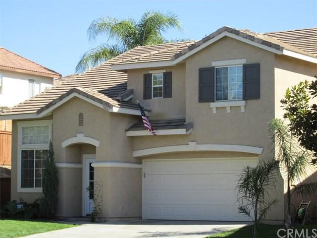 30067 Manzanita Court, Temecula, CA 92591 (#SW18151892) :: RE/MAX Empire Properties