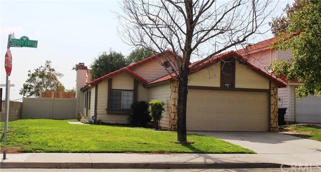7296 Stoney Creek Drive, Highland, CA 92346 (#TR18173867) :: RE/MAX Empire Properties