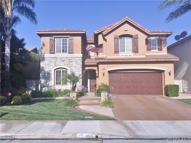 46230 Carpet Court, Temecula, CA 92592 (#SW18174925) :: RE/MAX Empire Properties