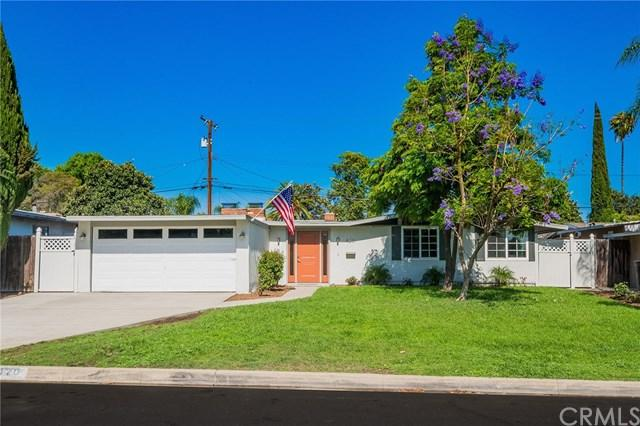 420 S Leaf Avenue S, West Covina, CA 91791 (#DW18175242) :: RE/MAX Masters