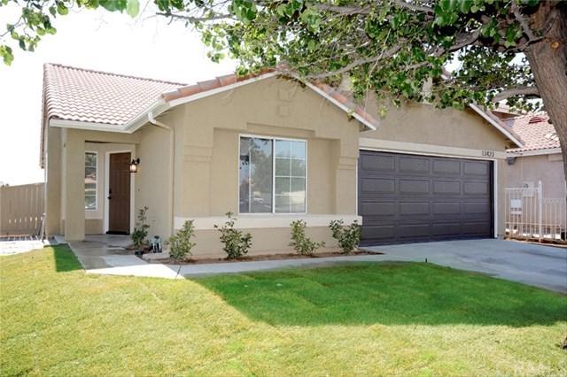 13423 Monterey Way, Victorville, CA 92392 (#WS18174313) :: RE/MAX Empire Properties