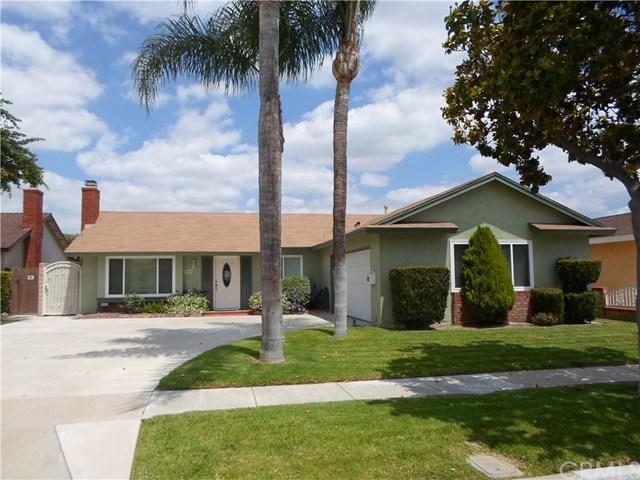 1026 S Barnett Street, Anaheim, CA 92805 (#PW18143028) :: RE/MAX Empire Properties