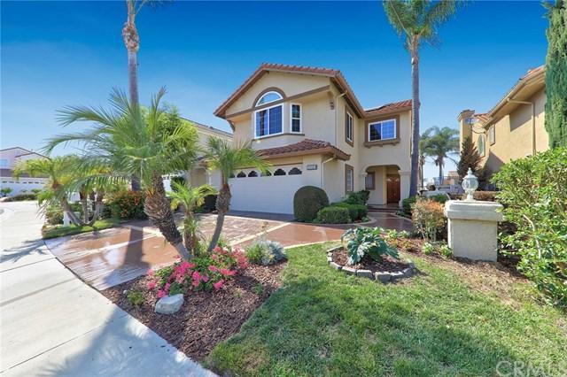 24561 Mando Drive, Laguna Niguel, CA 92677 (#OC18153469) :: Berkshire Hathaway Home Services California Properties