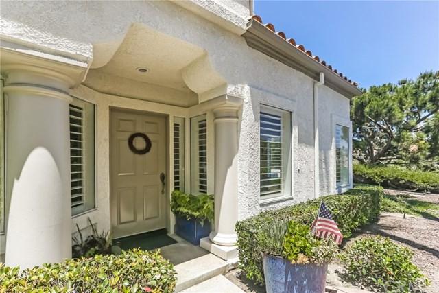 23 Wightman Court, Dana Point, CA 92629 (#OC18174958) :: Berkshire Hathaway Home Services California Properties