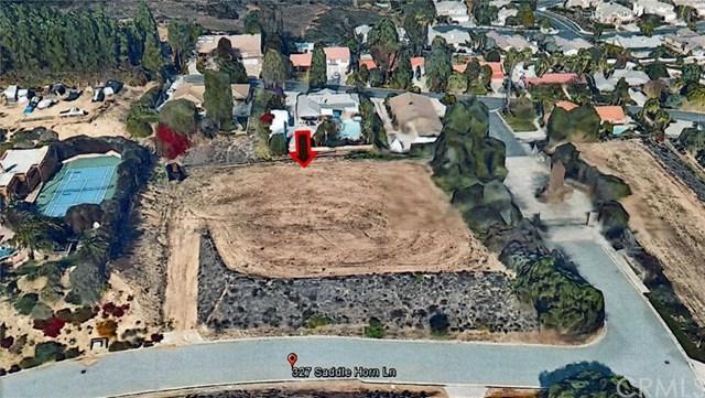 327 Saddlehorn, La Verne, CA 91750 (#OC18175231) :: RE/MAX Masters