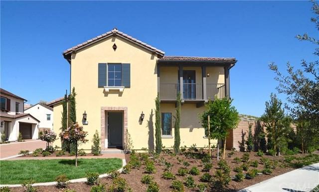 224 Oceano, Irvine, CA 92602 (#OC18175332) :: Z Team OC Real Estate