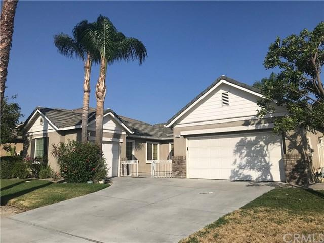 5918 Milana Drive, Eastvale, CA 92880 (#TR18175345) :: The DeBonis Team