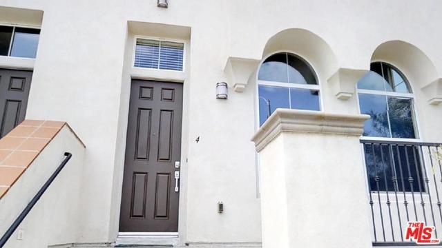 2651 W Lincoln Ave #4, Anaheim, CA 92801 (#18367040) :: RE/MAX Masters