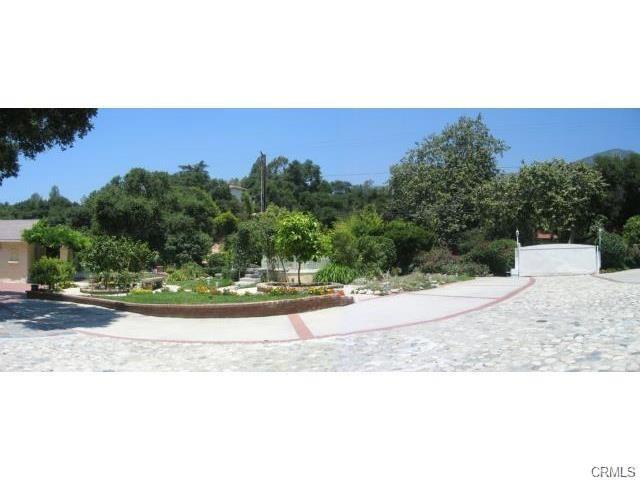 18 Woodlyn Lane, Bradbury, CA 91008 (#AR18175414) :: Barnett Renderos