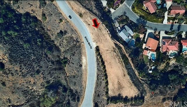 4518 Broken Spur Road, La Verne, CA 91750 (#OC18175430) :: RE/MAX Masters