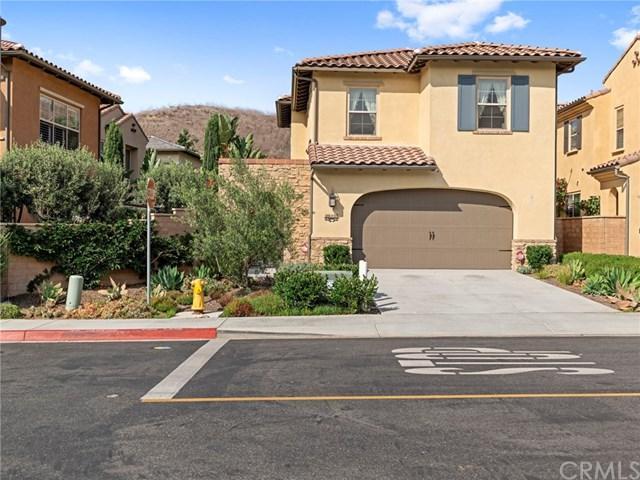 28197 Camino Del Rio, San Juan Capistrano, CA 92675 (#OC18172796) :: Berkshire Hathaway Home Services California Properties