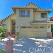 27941 Sheffield, Mission Viejo, CA 92692 (#PW18175348) :: Berkshire Hathaway Home Services California Properties