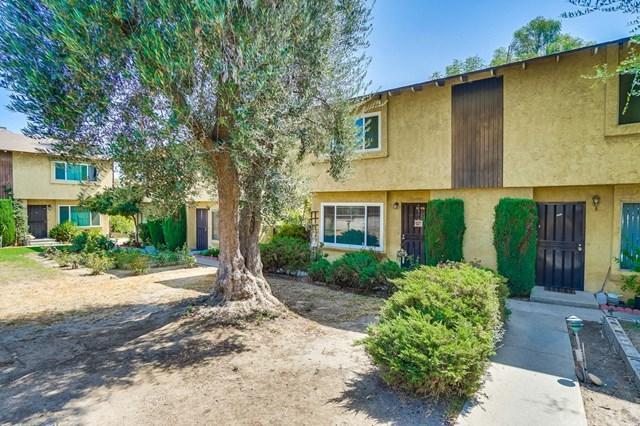 522 S Alhambra Avenue C, Monterey Park, CA 91755 (#WS18175451) :: RE/MAX Masters