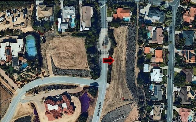 4648 N Broken Spur Road, La Verne, CA 91750 (#OC18175455) :: RE/MAX Masters