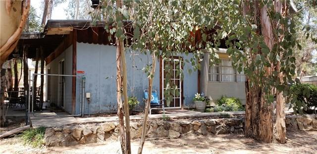 18696 Terreticornis, Lake Elsinore, CA 92532 (#SW18174686) :: Allison James Estates and Homes
