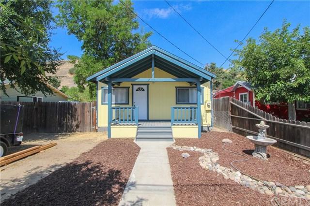 1551 K Street, San Miguel, CA 93451 (#NS18174682) :: RE/MAX Empire Properties