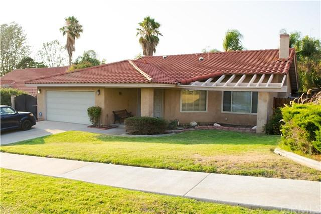 22806 Wren Street, Grand Terrace, CA 92313 (#IG18175470) :: RE/MAX Masters