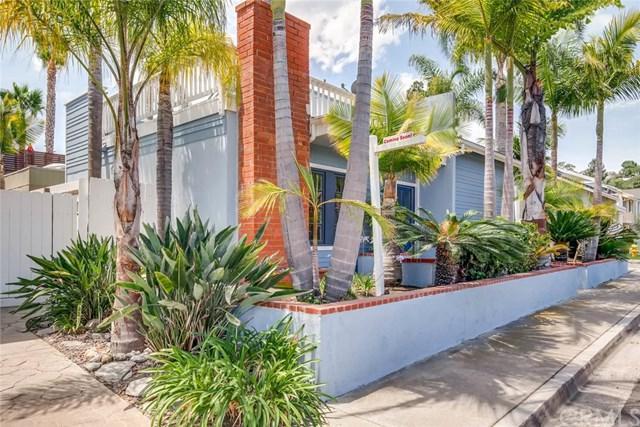 25636 Via Del Rey, San Juan Capistrano, CA 92675 (#SW18175581) :: Berkshire Hathaway Home Services California Properties