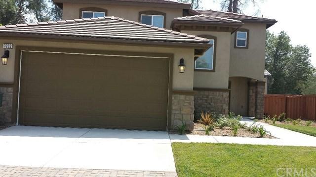 3232 Arta Place, Riverside, CA 92501 (#AR18175565) :: The DeBonis Team