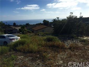 1000 Oriole, Laguna Beach, CA 92651 (#LG18175592) :: DiGonzini Real Estate Group