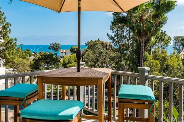 31832 Florence Avenue, Laguna Beach, CA 92651 (#LG18172335) :: Mainstreet Realtors®