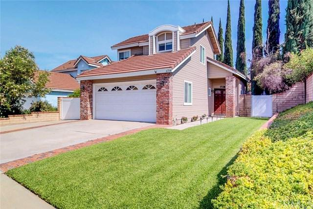 6714 Ranchwood Avenue, Chino Hills, CA 91709 (#IG18175645) :: RE/MAX Masters