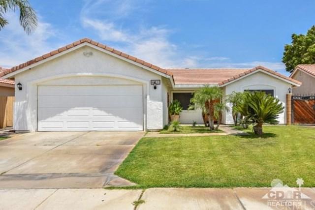 80732 Sycamore Lane, Indio, CA 92201 (#218020620DA) :: The DeBonis Team