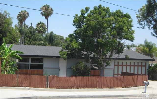 1008 W Wilson Street, Costa Mesa, CA 92627 (#OC18174782) :: DiGonzini Real Estate Group