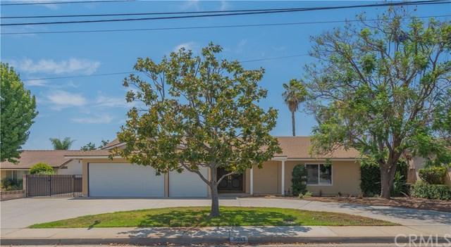5083 Wheeler Avenue, La Verne, CA 91750 (#CV18175681) :: RE/MAX Masters