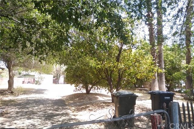 0 Coloma, Loma Linda, CA  (#EV18175700) :: RE/MAX Masters