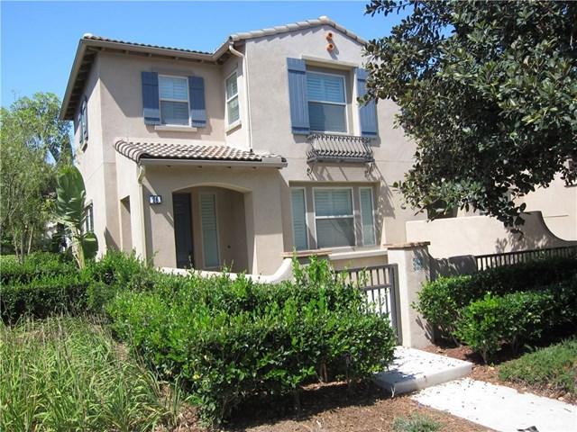 26 Strata, Irvine, CA 92618 (#WS18175611) :: Z Team OC Real Estate