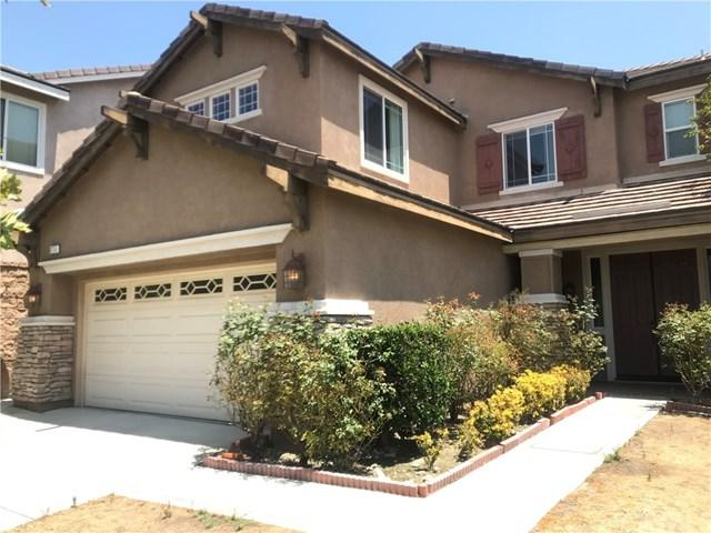 6253 S Kingsmill Court, Fontana, CA 92336 (#IG18175764) :: RE/MAX Masters