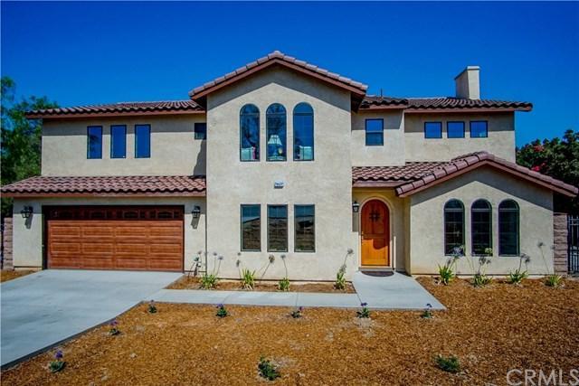 7627 Marilyn Drive, Corona, CA 92881 (#IG18175024) :: California Realty Experts