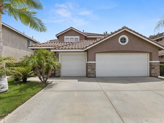 977 N Temescal Circle, Corona, CA 92879 (#IV18175772) :: Z Team OC Real Estate