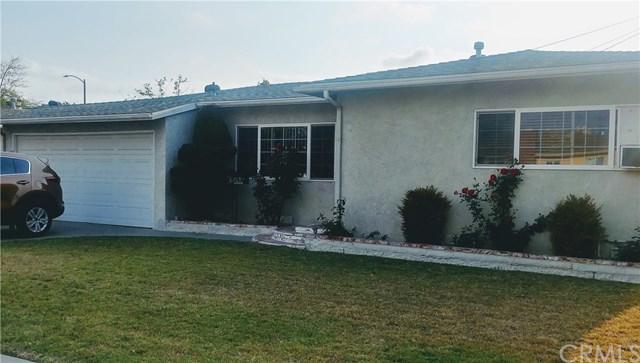 6281 Johnson Avenue, Long Beach, CA 90805 (#PW18175778) :: Z Team OC Real Estate